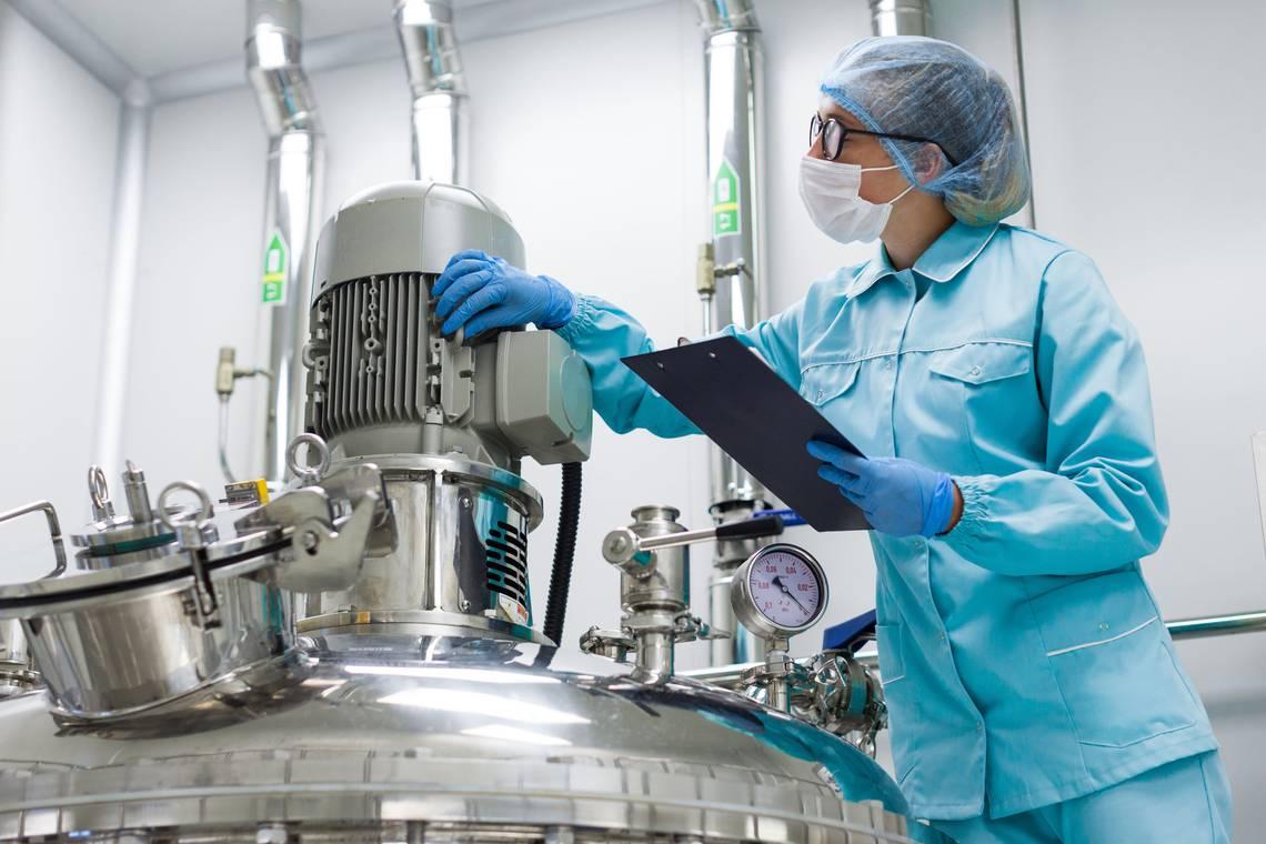 Les accréditations françaises et européennes nécessaires pour un laboratoire