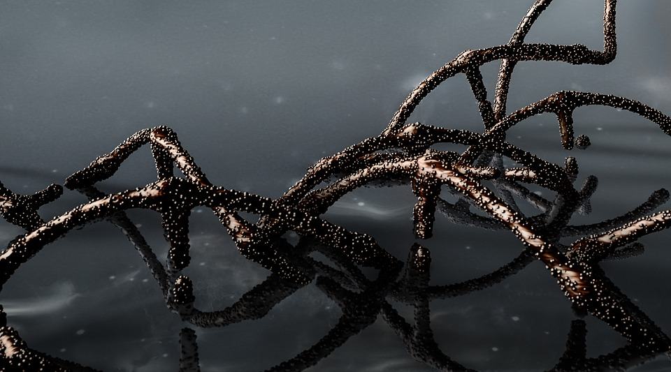 Analyse ADN: les différentes analyses génétiques