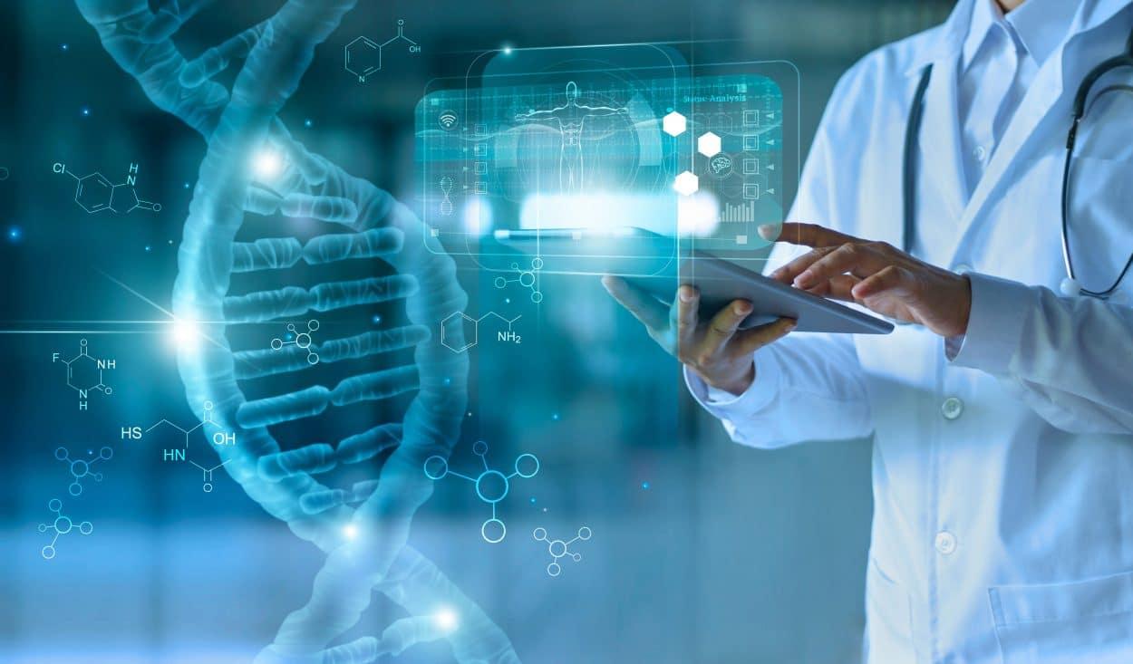 Quelles sont les différentes techniques d'analyse génétique?