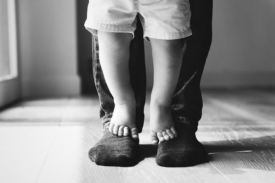 Les recours en cas de refus de reconnaissance de paternité